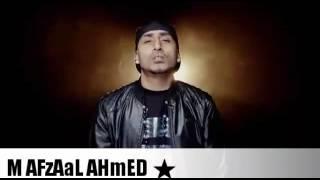 New Song Punjabi 2017