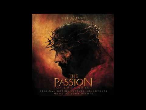 John Debney - Resurrection
