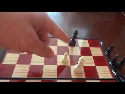 высокой как быстро научиться играть в шахматы обратите