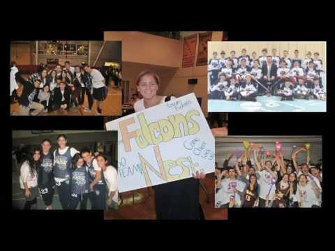 Yeshivah of Flatbush Joel Braverman High School Open House Video 2011