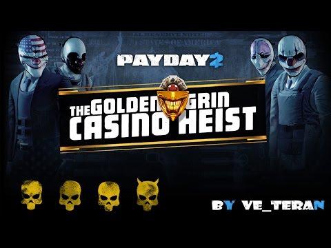 онлайн покер с людьми на деньги с выводом