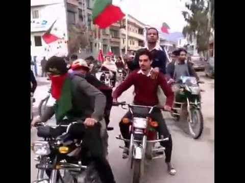 Kotli AJK - Bagh Azad Kashmir - Rawalakot AJK - Muzafrabad Ajk - Loyal Kashmiri   JkLF kotli