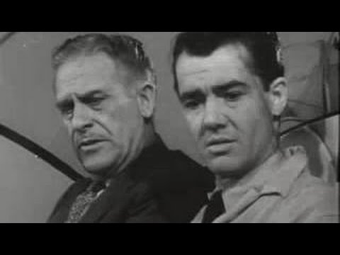 Beverly Hillbillies S01E01 The Clampetts Strike Oil