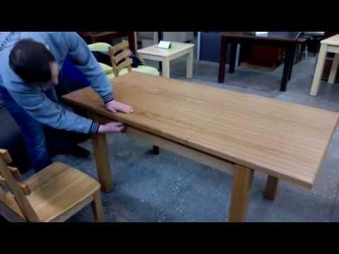 Столы и стулья для кухни, кухонные столы и стулья от