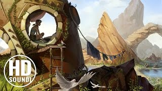 """Most Beautiful Music: """"Zsera Suite"""" by Tales Of The Forgotten"""