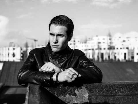 Mathieu Clobert - Je Crois Bien Que Je T'Aime