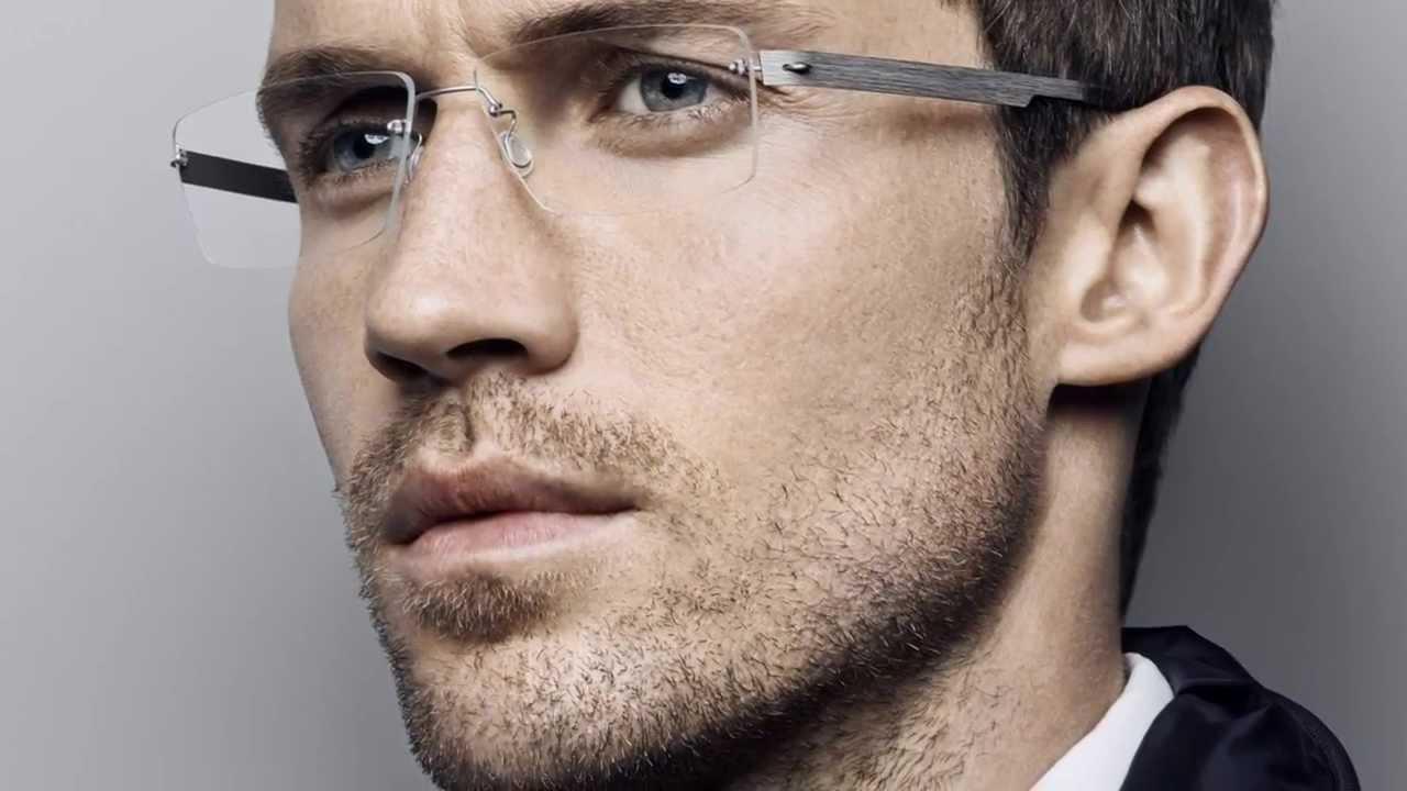 e2af6e0eaf8 Lindberg Eyeglasses For Men - Bitterroot Public Library