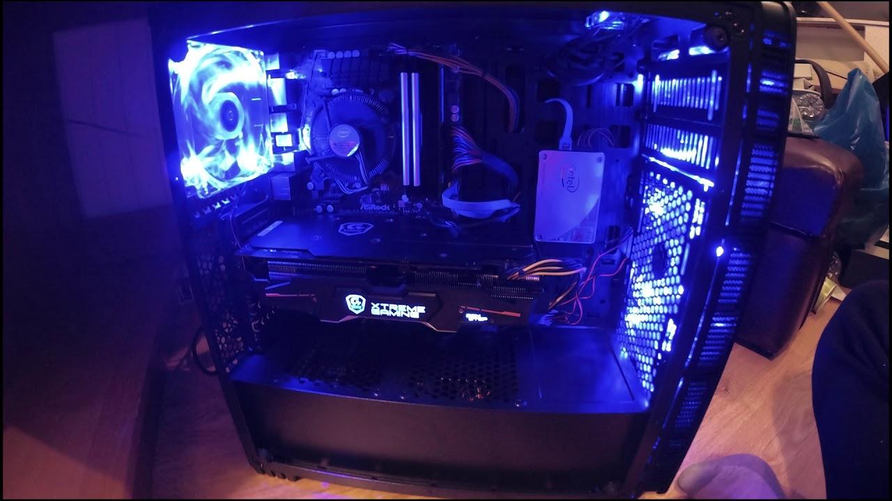 Komputer w nowej odsłonie