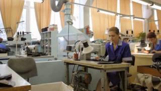 Шанхайский фильм без сабов.avi