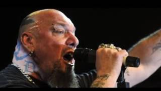 Paul Di'Anno - Prowler (Studio Version)