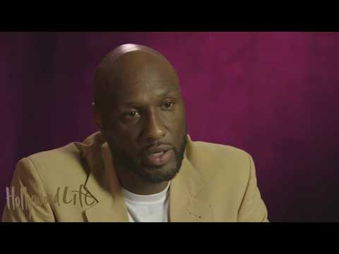 Lamar Odom Has A New Girlfriend In His Life And They Look Absolutely Adorable Together! from YouTube · Duration:  2 minutes 19 seconds