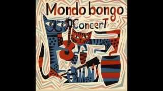 Mondo Bongo - Twenty Flight Rock (Eddie Cochran cover)