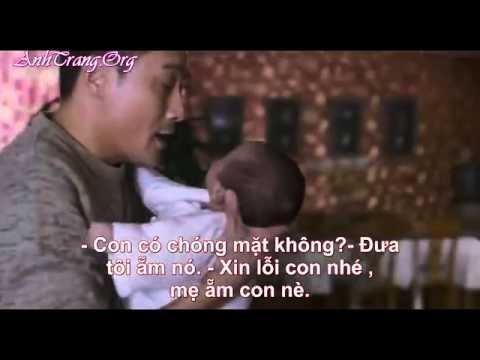 [Phim 18+] Lạc Lối Giữa Bắc Kinh - Phạm Băng Băng (Tập