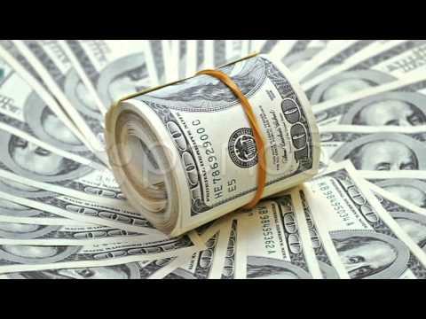 Quick Cash - Powerful Binaural Beats -  Best Visualization - Visualization tool 1080p