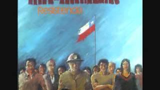 Chile Resistencia