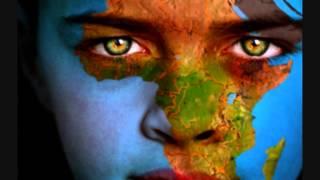 REGGIE STEPPER - AFRICAN QUEEN  (TIMELESS RECORDS) REGGAE