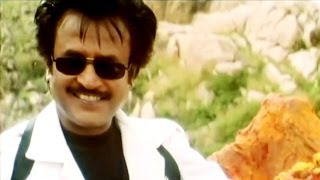 Narasimha Movie || Rajanikanth Introduction Scene