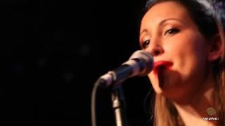 Cherries On A Swing Set - Like A Prayer - VokalFest 2013