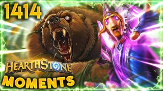 "Missed Lethal? Vargoth: ""I GOT YOU BRO""!! 