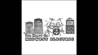 The Heavy Co Midwest Electric