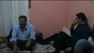 Halit Bilgiç - Tu Duri - Canlı -konuşmasız- Mükemmel Saz Eşliğinde - Kürtçe Damar
