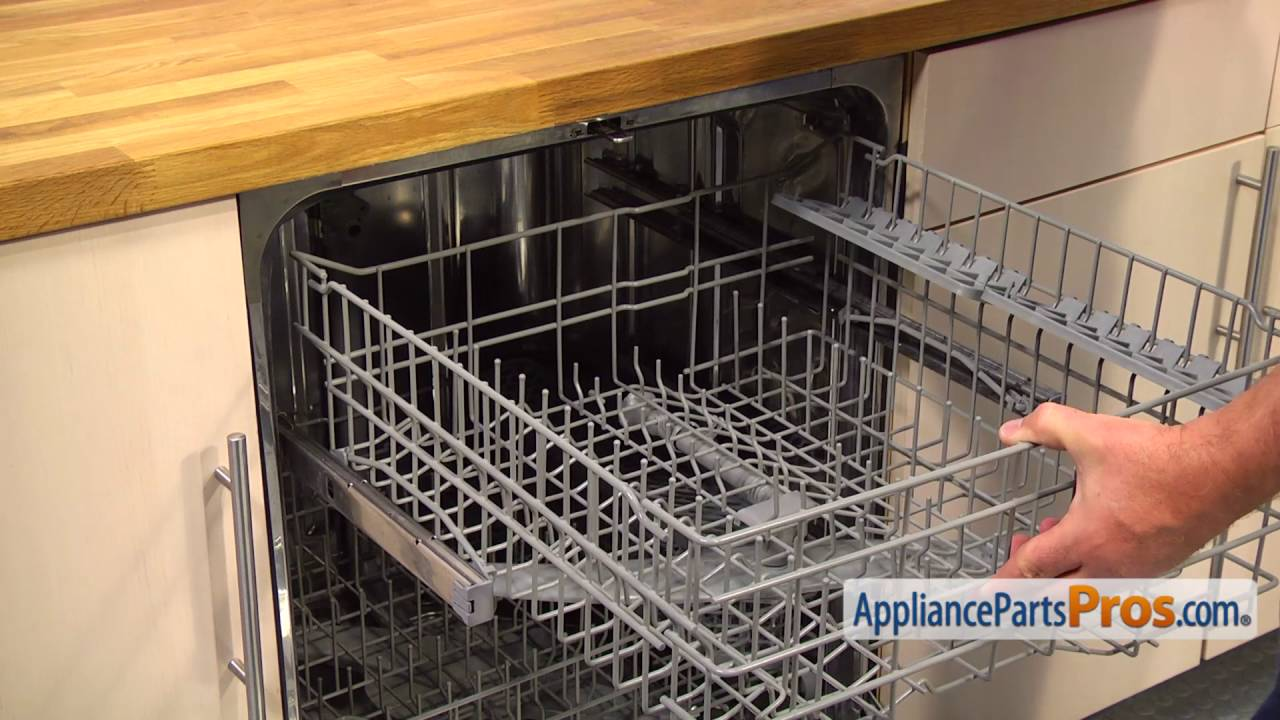 Bosch Dishwasher Top Spray Arm Droughtrelief Org