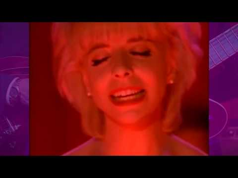Falling Shadow - Twin Peaks MashUp