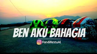 Download lagu story wa kekinian bahasa jawa snap wa terbaru 2019 MP3