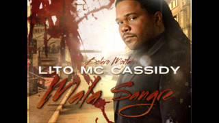 NUEVO 2014 -  Lito MC Cassidy - Mala Sangre