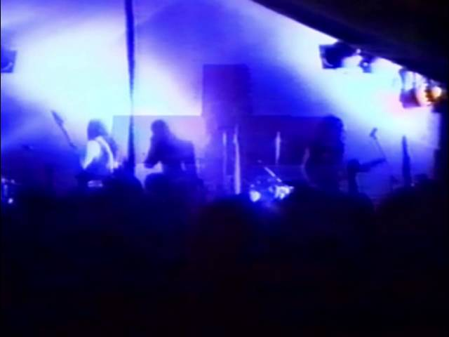 entombed-left-hand-path-official-video-earache-records