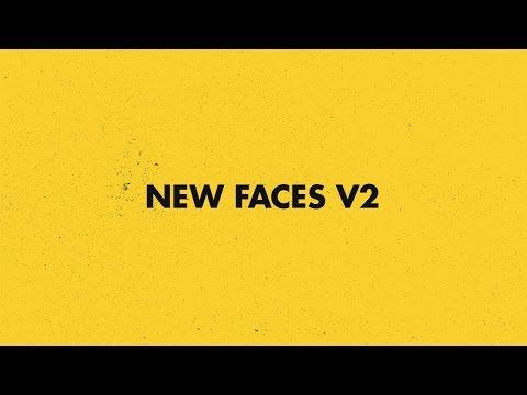 Earl Sweatshirt (verse) - New Faces V2 | LKMG