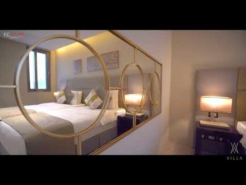 VILLA - Real Estate - Saudi Arabia