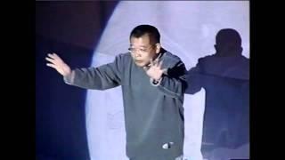 笑福亭鶴瓶 鶴瓶噺 95年公演より その1 鶴瓶噺オフィシャルサイト ht...