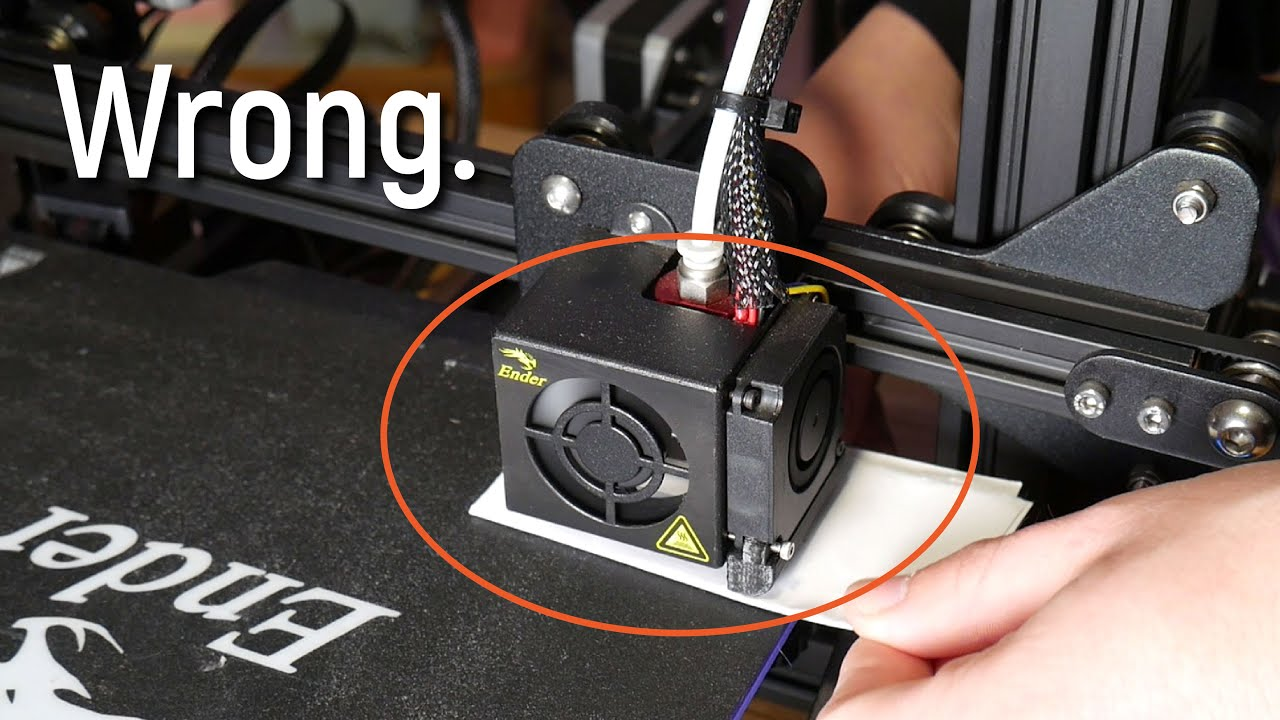 3D Printing Myths I used to believe...