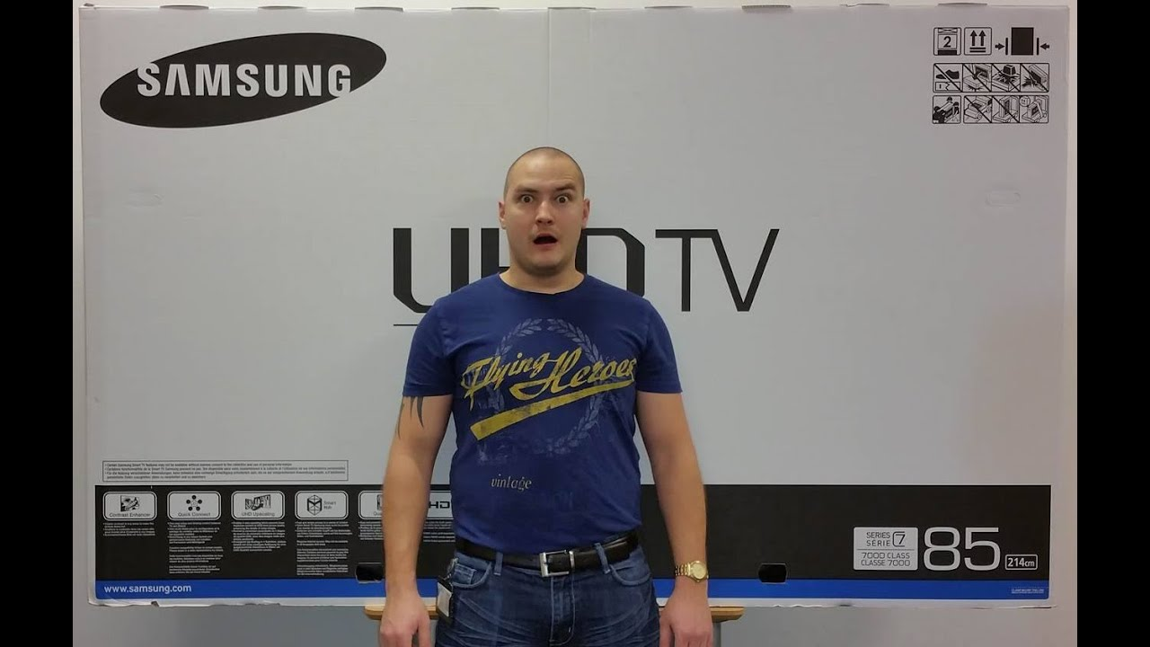 samsung tv 85 inch. samsung tv 85 inch