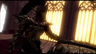 Repeat youtube video Dark Souls OST - Ornstein & Smough - Extended