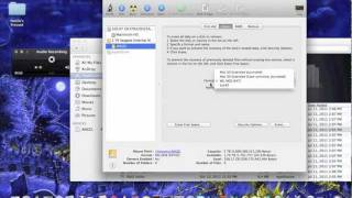 How to make any External Hard Drive work on Mac OS X