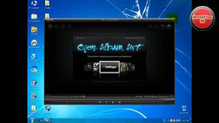 KM player free download tutorial 2011