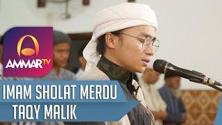 imam-sholat-merdu-surah-al-fatiha-al-baqarah-183-186-al-an-39-am-77-80-taqy-malik