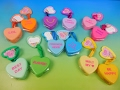 SWEETHEARTS CLIP GLOSS SET OF 12 McDONALDS 2017 HAPPY MEAL KIDS TOYS VIDEO REVIEW