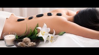 st lucia spa menu | St Lucia Massage Therapists | Best Massage In Saint Lucia