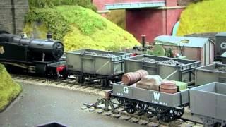The Joy of Train Sets - Full Episode