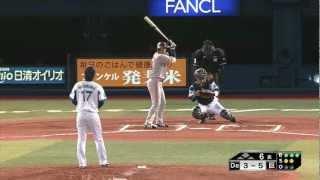 4月4日 『横浜DeNAベイスターズ vs 読売ジャイアンツ』 から http://www...