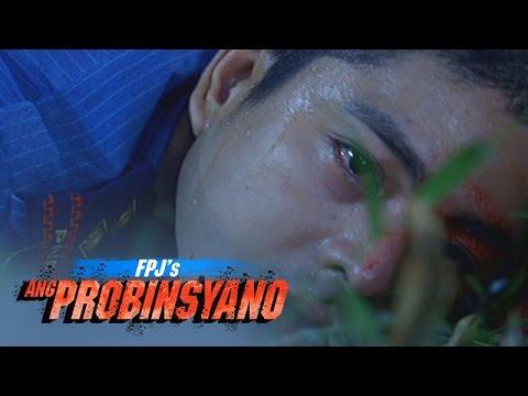 FPJ's Ang Probinsyano: Goodbye, Ador