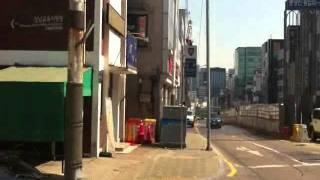 강남모텔추천 / 강남마레모텔 오시는 길(강남구청역편)