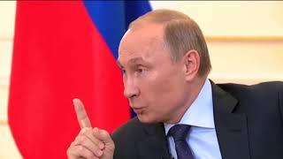 «Их там нет»? Доказательства присутствия российской армии на Донбассе - Гражданская оборона