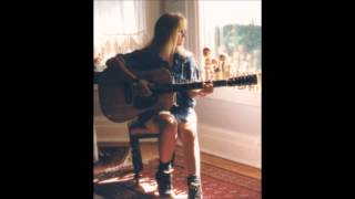 Eva Cassidy ~ You Take My Breath Away  (HQ)