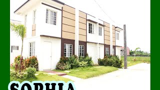 property listings   sophia pag ibig house so affordable homes for sale tanza cavite