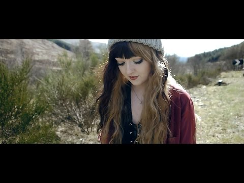 Emily Storey-Smith - True Colours (Cyndi Lauper Cover) | EMZsings