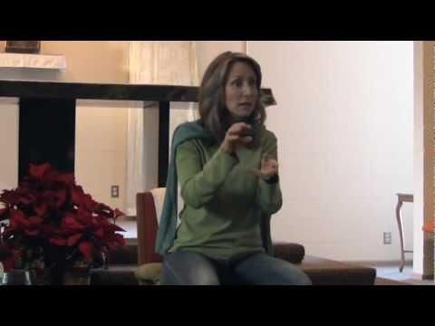 LAUGHING MEDITATION WORKSHOP ~ Stephanie Nash